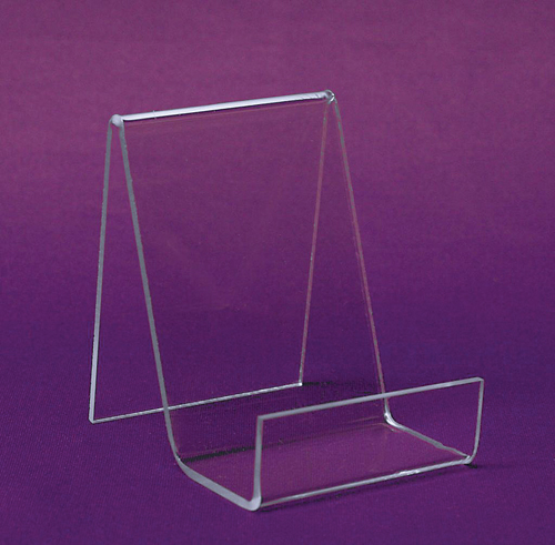 Acrylic Plate Display Stands Acrylic Easels Acrylic Holders Acrylic Displays 47 & Acrylic Plate Display Stands Display Stands And Holders For ...